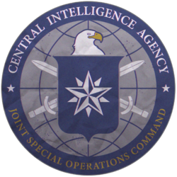 CIA Faction Logo BOCW.png