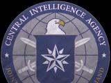Central Intelligence Agency/Black Ops