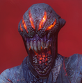 Corrupted Keeper Close BO3