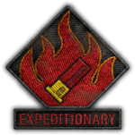 Expeditionary icon WWII.png