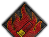 Expeditionary Division