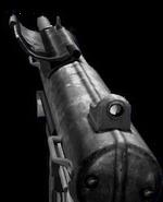 Grease Gun FH