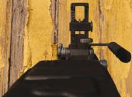 M60 Aiming BOCW