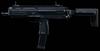 MP7 Gunsmith MW