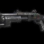 Menu mp weapons 870mcs big.png