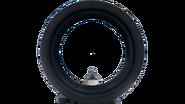 Mozu Compact Scope Aiming BO4