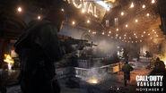 Multiplayer Reveal Promo5 CODV