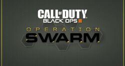 Operation Swarm BOIII.jpg