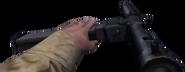 Sten Suppressed UO