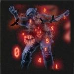 Числа (эффект смерти)