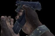 Beretta M93R Reloading CoDO