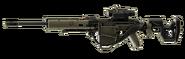 Bo4 auger dmr pre-alpha icon
