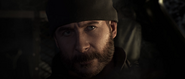 "Captain Price ""When you take the gloves off you get blood on your hands"" Going Dark MW2019"