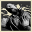 Death Factory trophy icon WWII.png