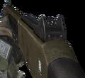 M1014 MW2