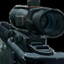 M4A1 ACOG MW.png
