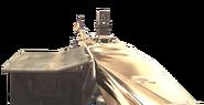 M60E4 gold MW