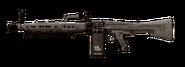 MG 82 HUD Icon BOCW