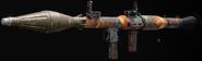 RPG-7 Conviction Gunsmith BOCW