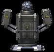 Trophy bo2