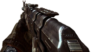 AK-47 Digital MW2