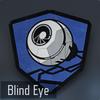 Blind Eye Perk Icon BO3.png