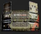 Call of Duty Black Ops 4 заграждение ико меню