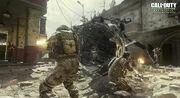Call of Duty Modern Warfare Remastered Multiplayer Screenshot 5.jpg