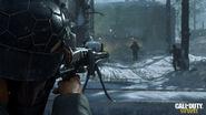 CallofDuty WWII E3 Screen 04