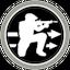 Creeper Gun Perk Icon IW.png