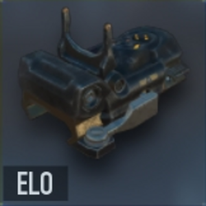 ELO menu icon BO3.png