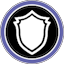 Fortified Gun Perk Icon IW.png