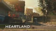 Heartland Title IW