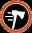 Hurl Gun Perk icon IW.png