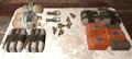 Looseends explosives