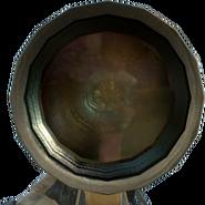 MW3 MSR scope