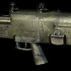 Menu mp weapons g11.png