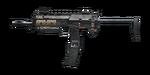 Menu mp weapons mp7.png