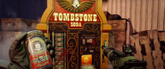 Tombstone FirebaseZ Trailer BOCW