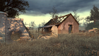 Wasteland Sniper Spot 5