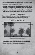Call of Duty World at War Page 6