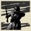 Chain Smoker trophy icon WWII.png