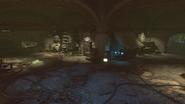 Der Eisendrache laboratorium 1