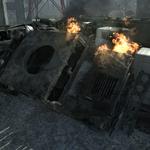 Destroyed HMMWV Interchange MW3.png