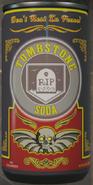 Empty Tombstone Soda Front Intel BOCW