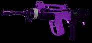FFAR 1 Plague Diamond Gunsmith BOCW