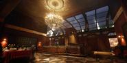 HotelRoyal LoadingScreen2 Beta CODV
