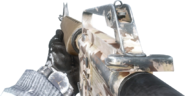 M16 Sahara BO