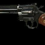 Menu mp weapons python.png