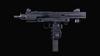 Milano 821 Gunsmith Model BOCW